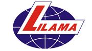 Tập đoàn Lilama
