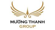 Mường Thanh Group