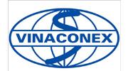Tập đoàn Vinaconex